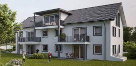 Büro-/Gewerbefläche in Mehrfamilienhaus, Haus 9