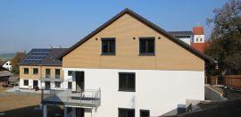 4 Doppelhaushälften Hadorf-Starnberg