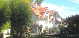 doppelhaus_herrsching_03