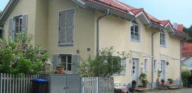 woerthsee_doppelhaus_02