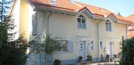woerthsee_doppelhaus_04